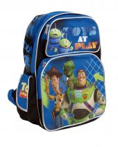 DISNEY Toy story children's backpack